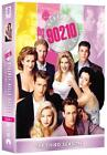 Beverly Hills 90210 - Season 3 (DVD, 2007, Multi-Disc Set)