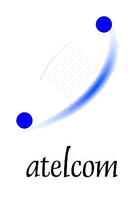 atelcom-distribution