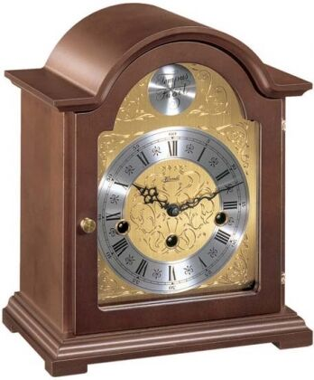 Your Guide to Buying An Antique Bracket Clock