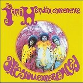 JIMI-HENDRIX-Are-You-Experienced-Remaster