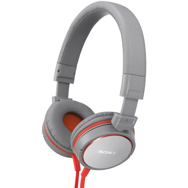 A Buyer's Guide to Choosing the Right Headphones