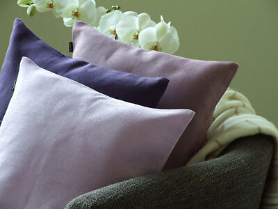 How to Buy Used Cushion Covers