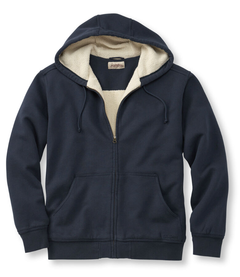 Used Men's Hoodie Buying Guide