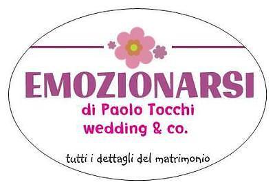 EMOZIONARSI di Paolo Tocchi