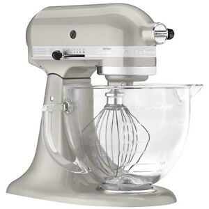 Kitchen Mixers Are A Modern Convenience Found In Most Homes As The Device Has Become An Essential Liance For Professional Chefs Weekend Cooking Warriors