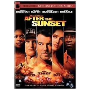 After-the-Sunset-DVD-2005-Fullscreen