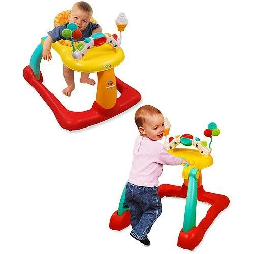 Top 10 Baby Exercise Toys Ebay