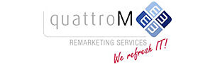 quattroM Remarketing Services