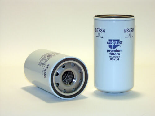 Oil Filters: International Truck Oil Filters