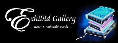 Exhibid Gallery