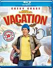 National Lampoon's Vacation (Blu-ray Disc, 2013, 30th Anniversary)