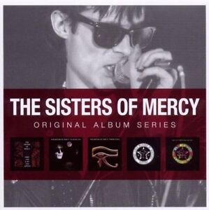 Sisters-Of-Mercy-Original-Album-Series-CD