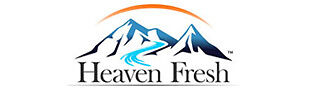 Heaven Fresh Ionic Air Purifiers