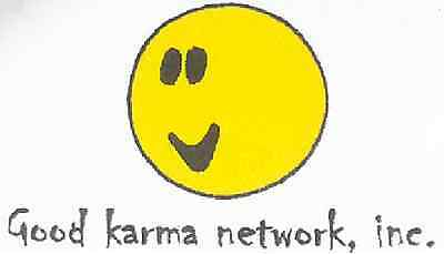 Good Karma Network Inc