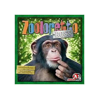 Zooloretto wie man das Spiel auf eBay findet