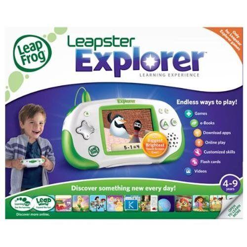 eBay-Ratgeber: Kinderspielzeug Überblick