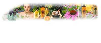 Home Herbs