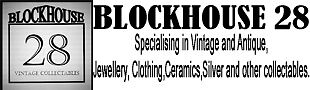 Blockhouse 28
