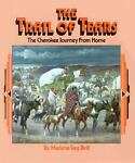 The Trail of Tears, Marlene Targ Brill, 156294486X