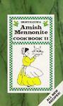 Montezuma Amish Mennonite Cookbook II, Wimmer Books Plus Staff, 096307041X