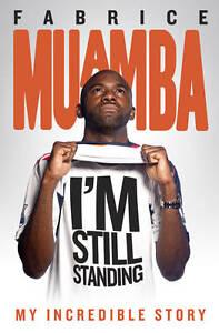 Fabrice-Muamba-Im-Still-Standing-by-Fabrice-Muamba-Paperback-2012