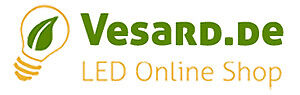 Vesard
