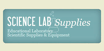 Science Lab Supplies