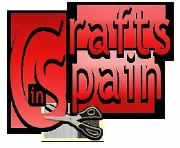crafts-spain