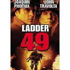 Ladder 49 (DVD, 2005, Full Frame)