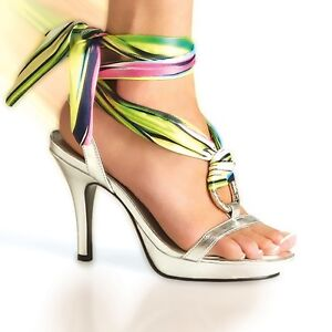 How to Buy High Heels on eBay | eBay