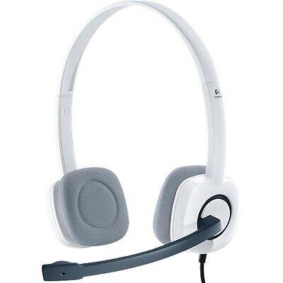 Mit diesen Tipps finden Sie praktische Headsets für Ihr Handy