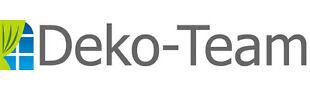 Deko-Team Shop