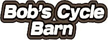 Bob's Cycle Barn and Museum