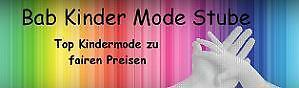 bab-kinder-mode-stube