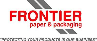 Frontier Paper and Packaging Co