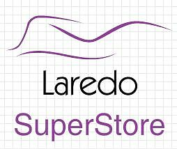 Laredo SuperStore