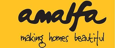 Amalfa_making_homes_beautiful