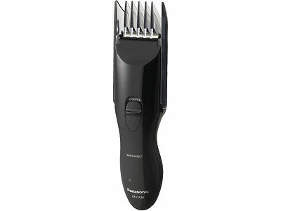 Four Uses for Hair Trimmers