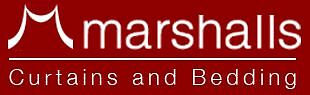 marshalls-curtains-and-bedding