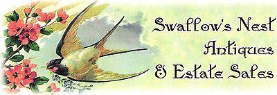 Gwen's Swallow's Nest Antiques