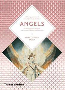 Good, Angels: Messengers of the Gods (Art and Imagination), Peter Lamborn Wilson
