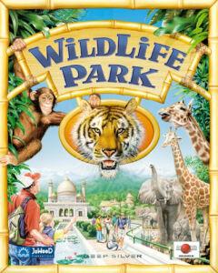 Wildlife Park (PC, 2003)