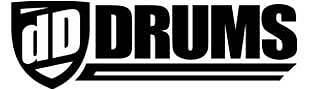 DD Drums Falkirk