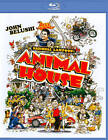 National Lampoon's Animal House (Blu-ray Disc, 2011)