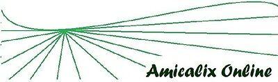 Amicalix