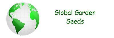 Global Garden Seeds