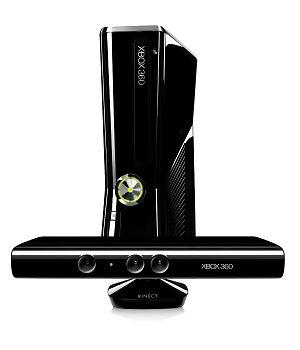 Xbox 360 und Wii im Vergleich