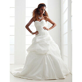 Everything you need to know about wedding dress alterations ebay everything you need to know about wedding dress alterations junglespirit Choice Image