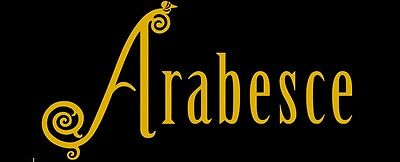 Arabesce-Antique-Shop