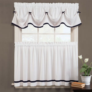 Valance Buying Guide